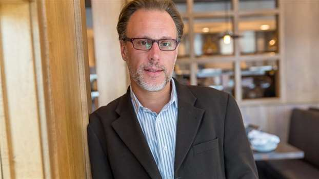 Taste of Belgium owner and founder Jean-François Flechet describes the challenges, successes, and growth he experienced as an entrepreneur developing a single waffle iron into an award-winning restaurant enterprise.