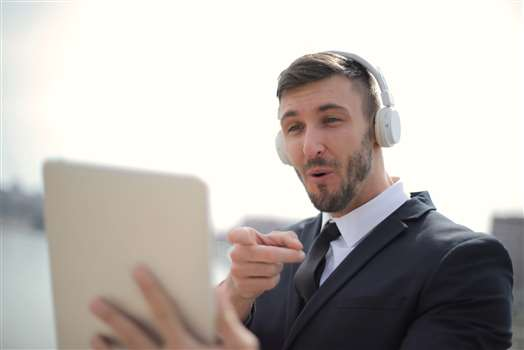 10 Essential Remote Meeting Tips