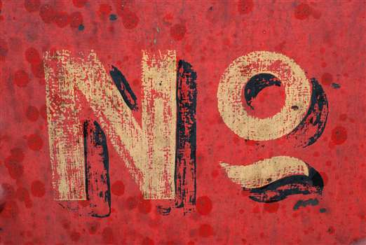 How and when entrepreneurs should learn to say NO [Guide]