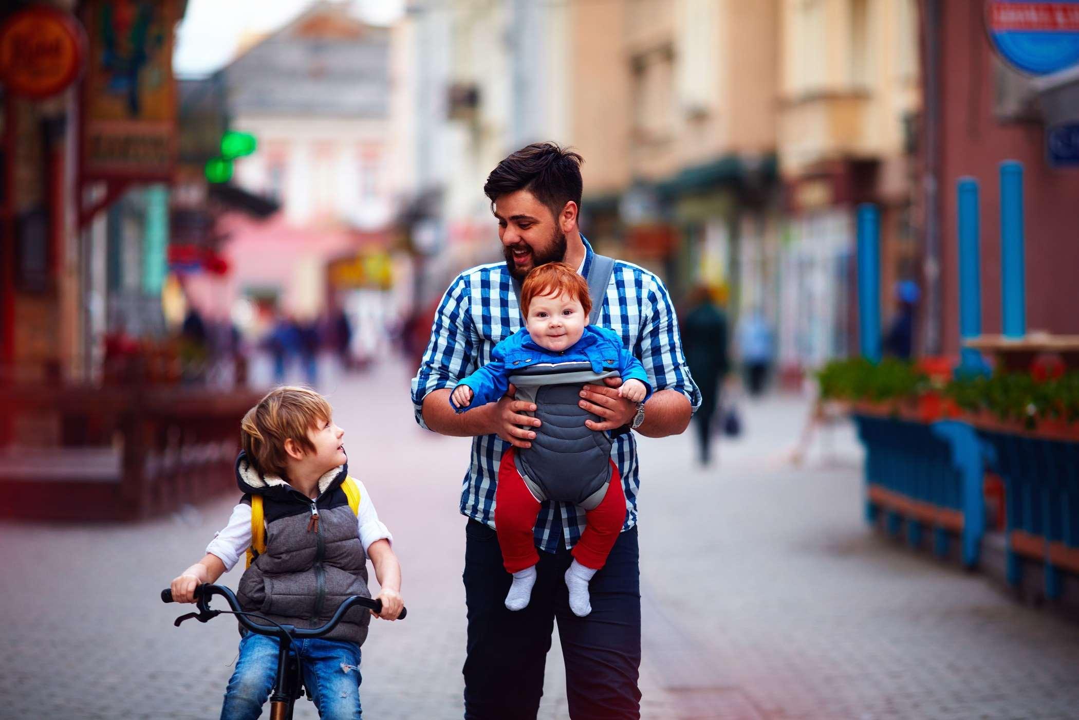 Czy można przerwać urlop rodzicielski i w jakich sytuacjach?