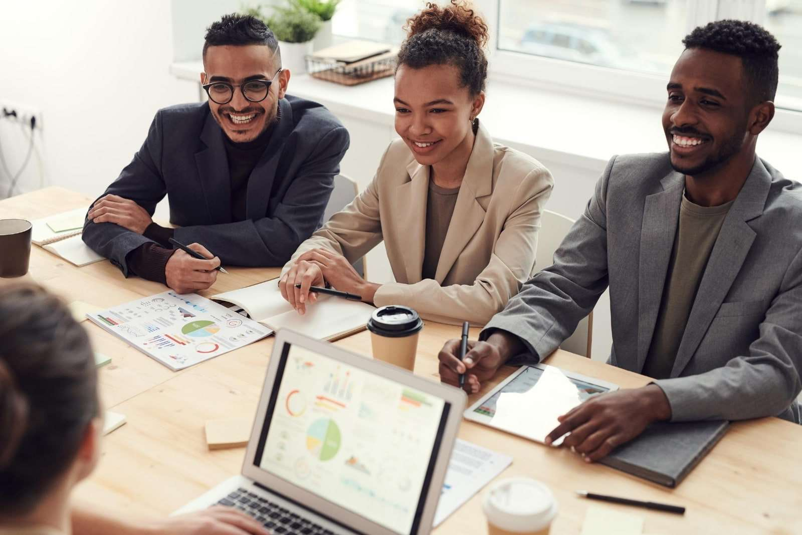 Our Top 29 Actionable Employee Appreciation Ideas To Put a Smile on Their Face