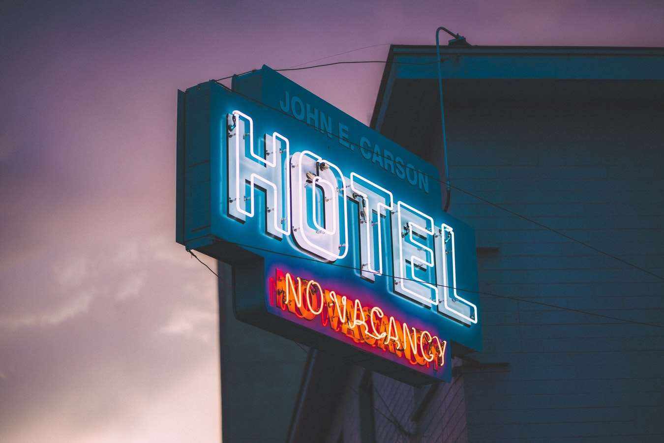 10 MUST have tools for Hotel Managers during the Summer