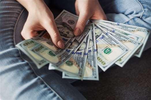 Cash Flow Statement Template [Free Download]